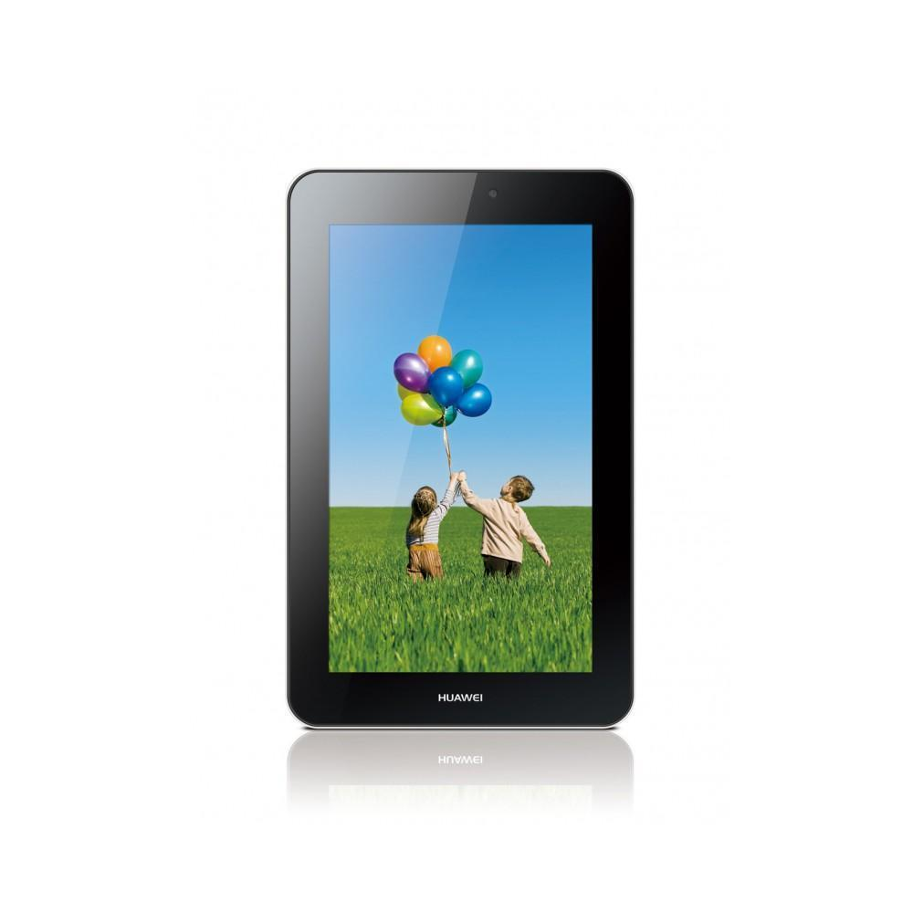 Huawei MediaPad 7 Youth 2 4 GB - Oro - 3G