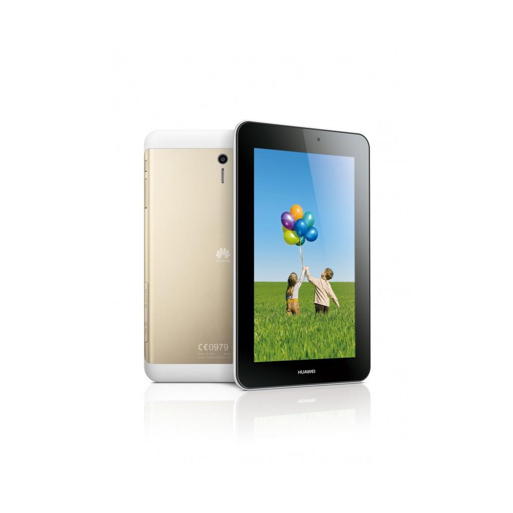 "Huawei MediaPad 7 Youth 2 - 7"" 4  Go - 3G - Or"