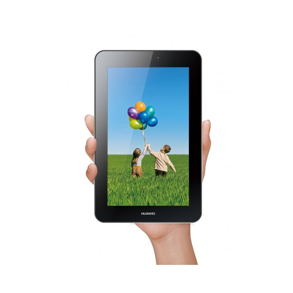 Huawei MediaPad 7 Youth 2 4 Go 3G - Or - Débloqué