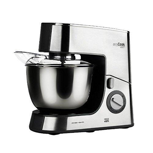 Robot de Cuisine AMICOOK KR300-F