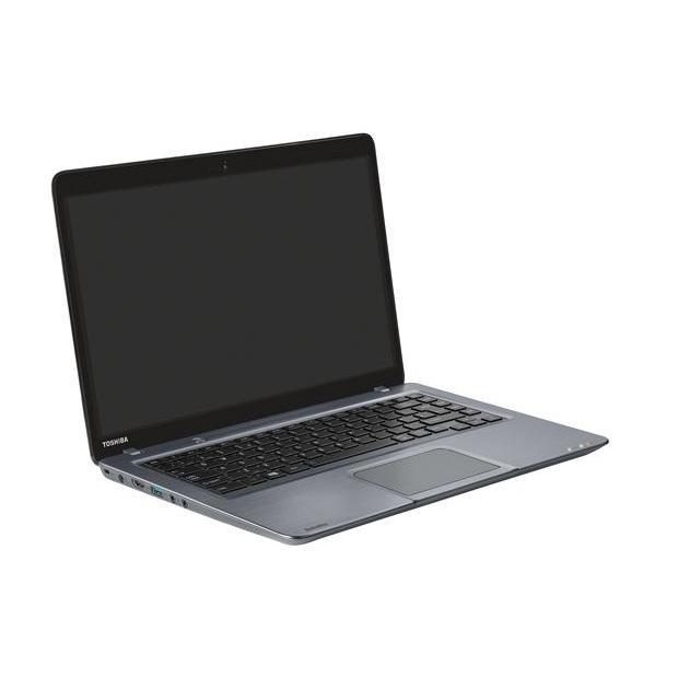 Toshiba U840T-109 - Intel Core i3 3227U 1.33 GHz -  500 Go - RAM 6 Go