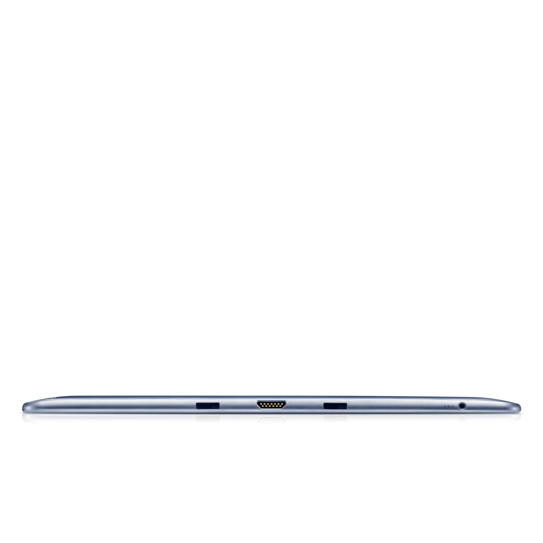 "Samsung XE500T1C-K01 - 11.6"" 64 Go -  - Bleu"