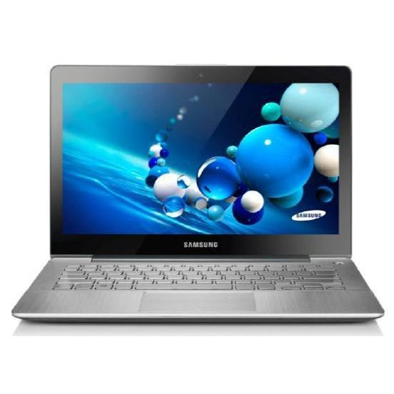 Samsung NP740U3E-A01FR - Intel Core i5-3317UM 1.8 GHz -  128 Go - RAM 4 Go