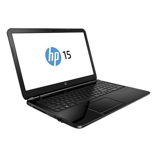 Hp M6F07EA - AMD Dual Core 1 GHz - HDD 500 Go - RAM 4 Go Go - AZERTY