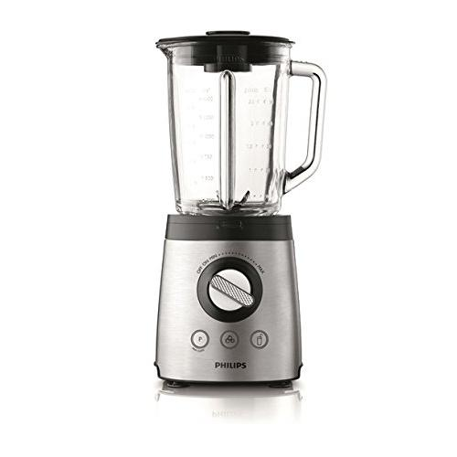 Blender PHILIPS HR 2096/00