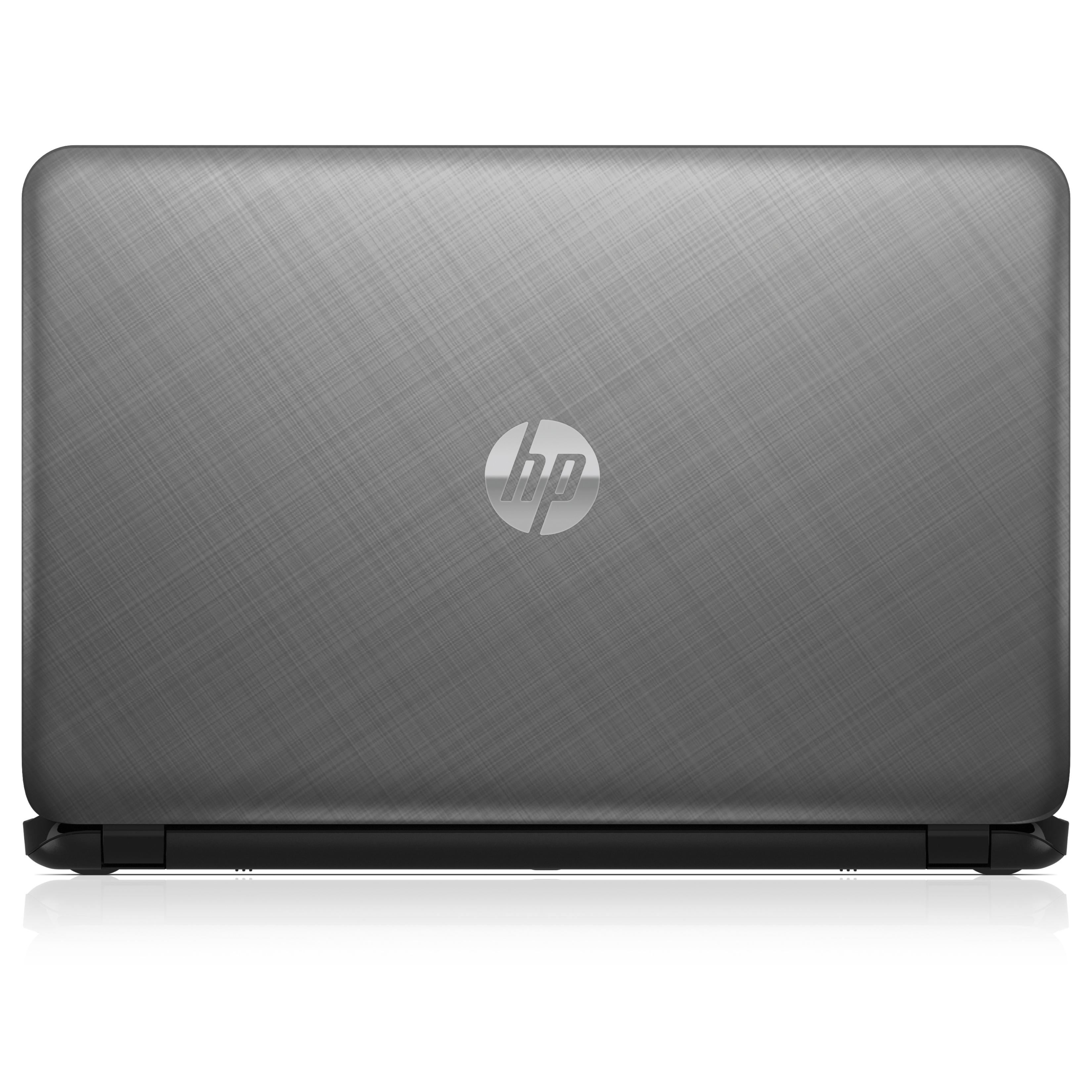 Hp L0Y96EA - A4-6210 1.8 GHz - HDD 1000 Go - RAM 4 Go - AZERTY