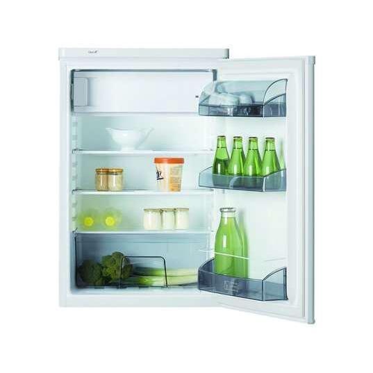 Réfrigérateur congélateur - Fagor - FL1512W