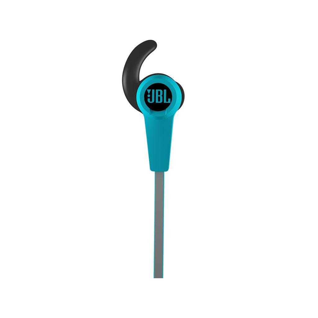Auriculares JBL Reflect BT - Azul