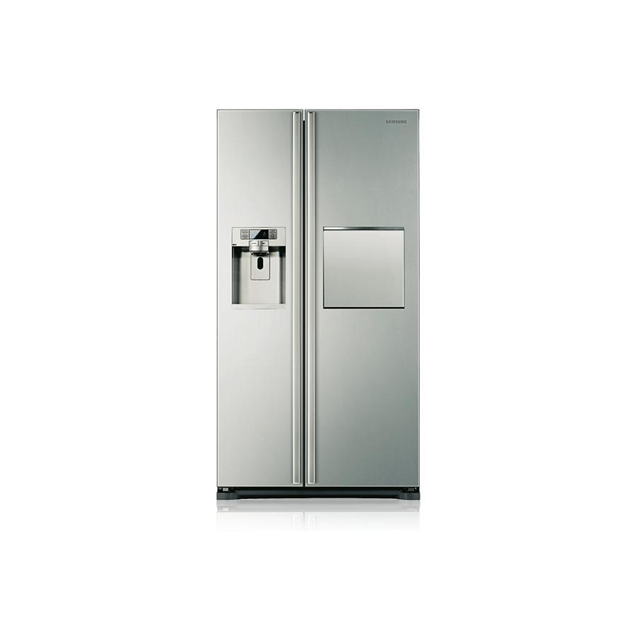Samsung Réfrigérateur américain 615L - Samsung - RS6178UGDSR