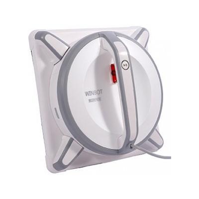 Aspirateur et nettoyeur Ecovacs Winbot 930