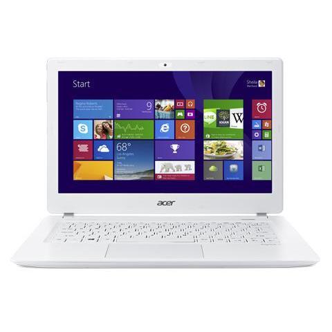 Acer Aspire V3-371-558L