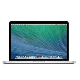 MacBook Pro Core i5 2 4Ghz 8Go 256Go 13 pouces - Qwerty