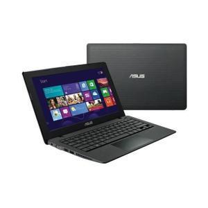 """Asus VivoBook F200MA-BING-KX376B 11,6"""" Celeron N2830 2,16 GHz  - HDD 500 Go - RAM 2 Go"""