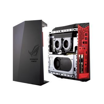 Asus G20BM-FR023S  AMD FX-770K 3,9 GHz GHz  - HDD 1 To - RAM 8 Go