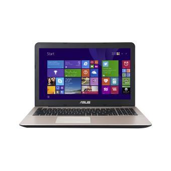 "Asus R510LDV-CJ1101H 15,6"" Intel Core i5-4210U 1.7 GHz GHz  - HDD 1 To - RAM 4 Go"