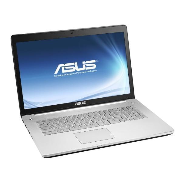 """Asus N550JK-XO433H - 15.6"""""""