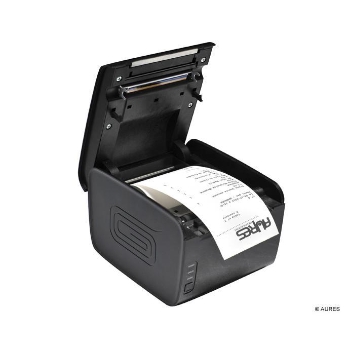 Imprimante thermique pour tickets POS - ODP-1000 POSLIGNE®
