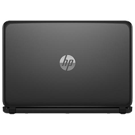 "HP TouchSmart 14-R104NF 14"" Intel Core i5-4210U 1.7 GHz GHz  - HDD 1 To - RAM 8 Go"