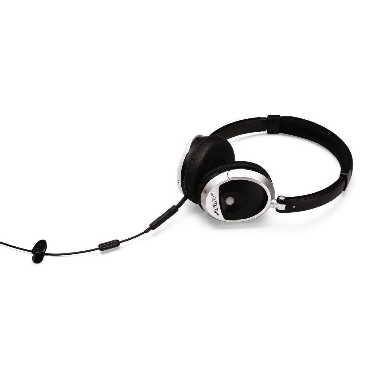 Casque Bose Mobile