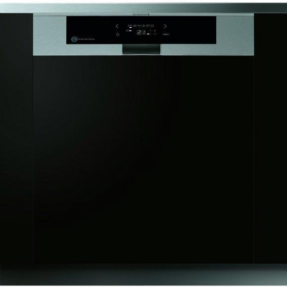 Lave-vaisselle encastrable De Dietrich - DVH1245X