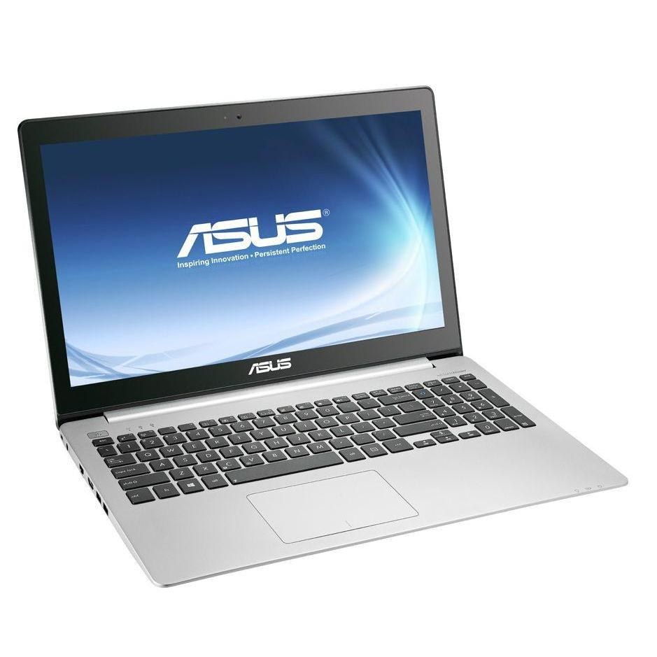 "Asus K551LN-XX264H 15,6""  1.8 GHz  - HDD 1 To - RAM 4 Go- NVIDIA Maxwell GeForce 840M"