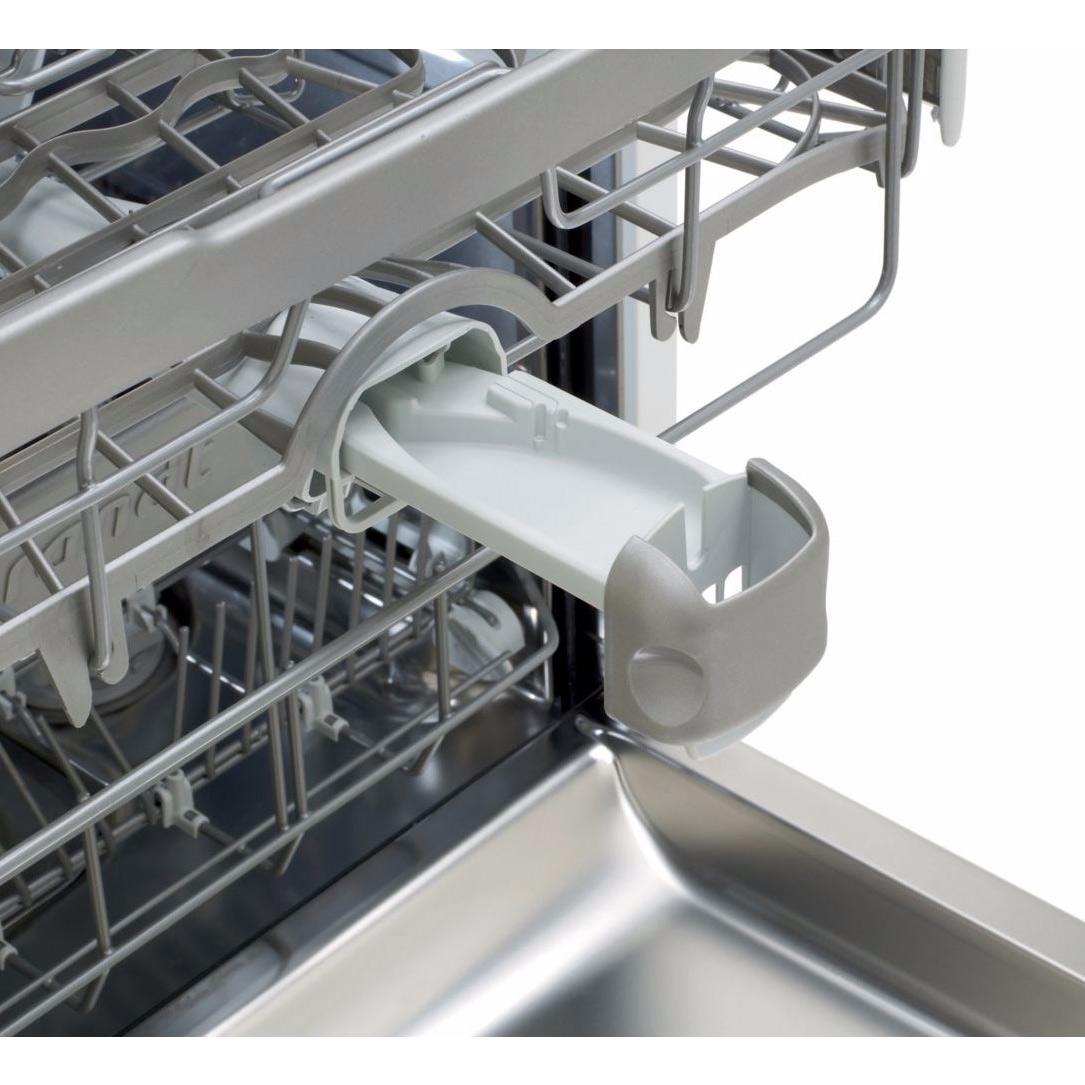 Lave-vaisselle intégrable - 14 couverts - Classe A+++ - DVH1230X