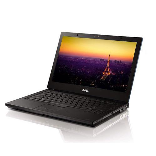 """Dell Latitude E4310 13"""" Intel Core I5 2.4 GHz  - HDD 160 Go - RAM 2 Go"""