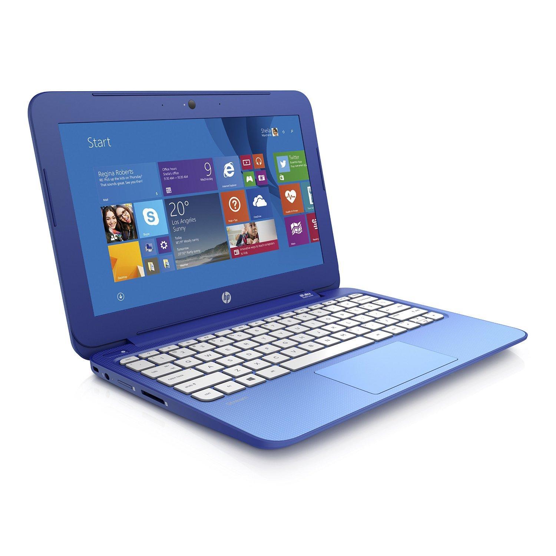 Hp M6E04EA - Intel Celeron 2,58  GHz - SSD 32  Go - RAM 2 Go Go - QWERTY