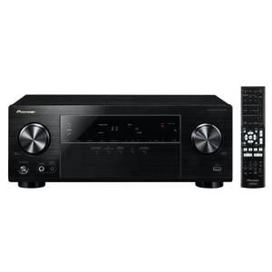 Amplificateur Home Cinema Pioneer VSX-424-K HIFI 5.1 5D 4K