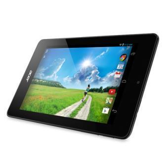 "Acer Iconia one 7 B1-730HD - 7"" 16 Go - Wifi - Noir"