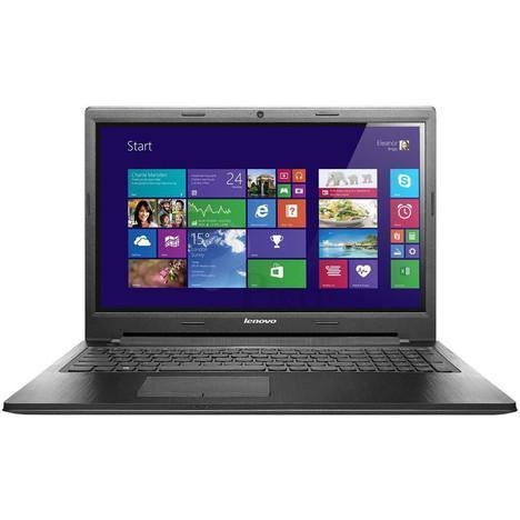 Lenovo IDEAPAD G50-70 - Intel Core i3 1,7 GHz - HDD 1000 Go - RAM 4 Go Go - AZERTY
