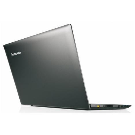 "Lenovo IDEAPAD G50-70 15,6"" Intel Core i3 1,7 GHz  - HDD 1 To - RAM 4 Go"