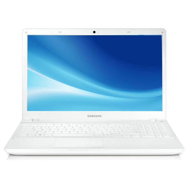 "Samsung NP370R5E-A04FR 15.6"" Intel Core i3 1.4 GHz - HDD 750 Go - RAM 4 Go"