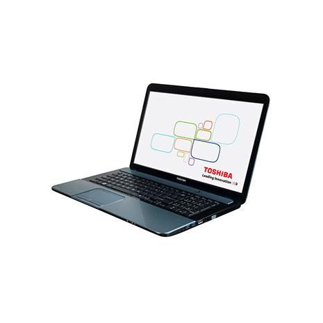 Toshiba SATELLITE L875-13D - Intel Core i7 2,4 GHz - HDD 1000  Go - RAM 6 Go Go - AZERTY