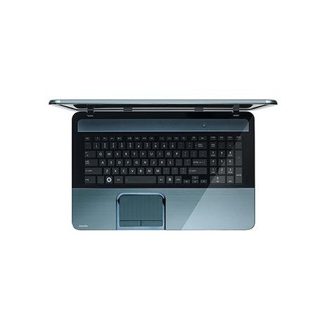 """Toshiba SATELLITE L875-13D 17,3"""" Intel Core i7 2,4 GHz  - HDD 1 To - RAM 6 Go"""