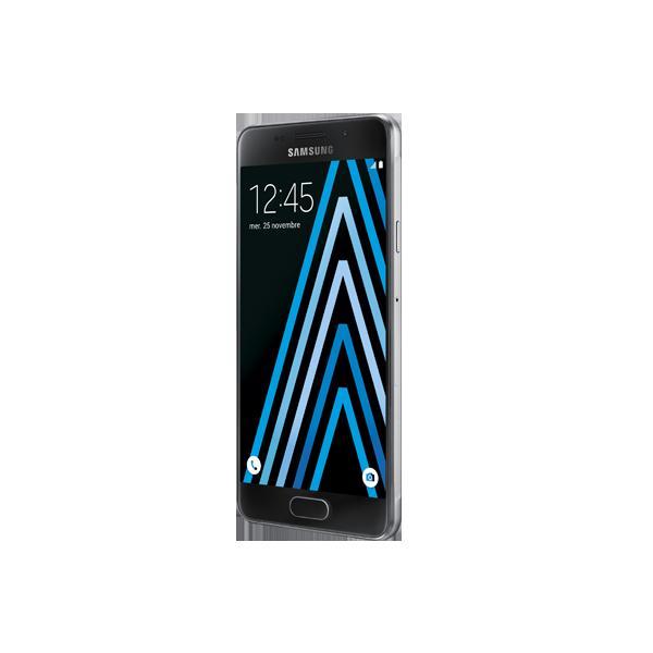 Samsung Galaxy A3 2016 16 Go - Or - Débloqué
