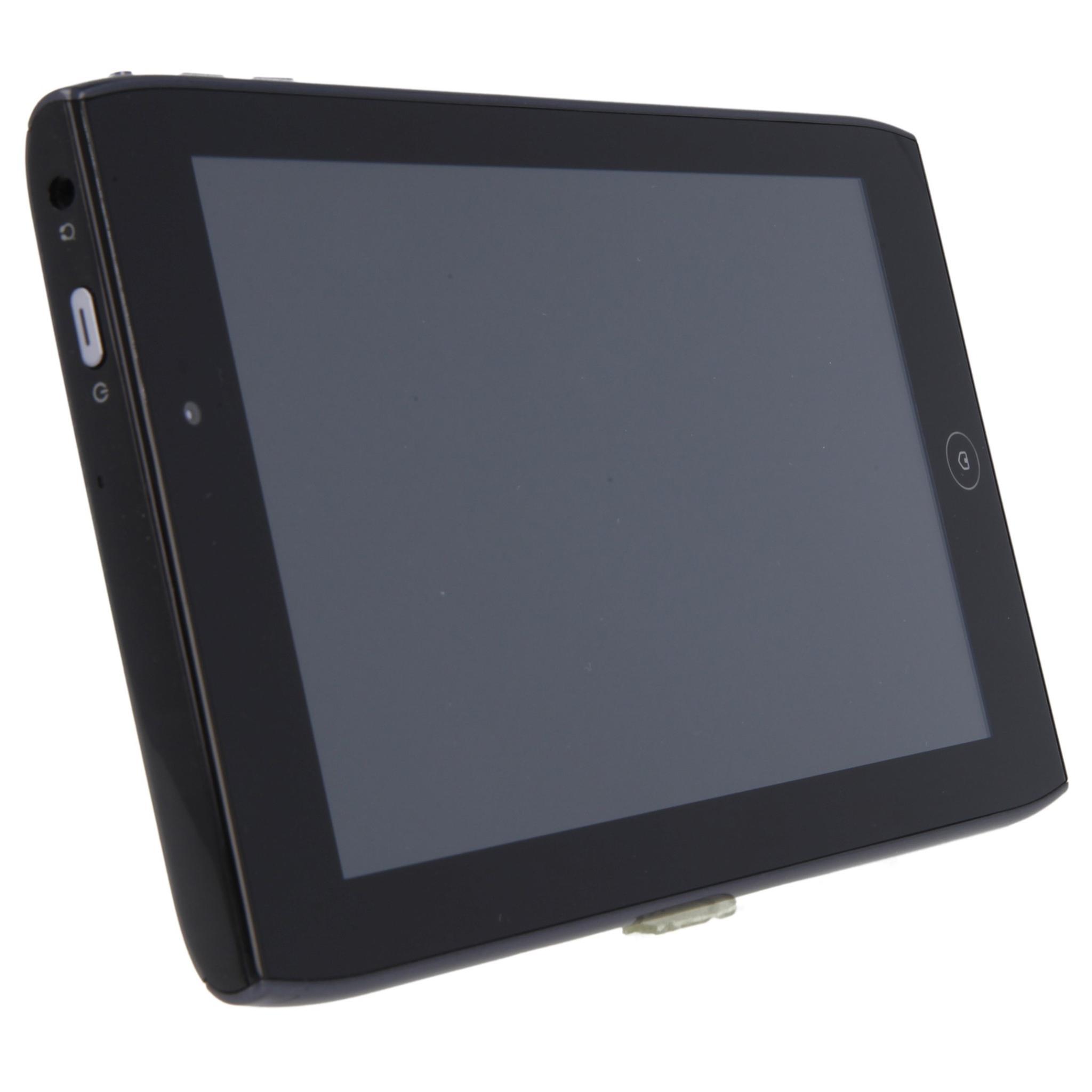 Acer Iconia A101 3G WiFi 8 GB noir débloqué