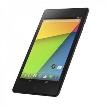 """Asus Google Nexus 7 32Go 2ème Génération - Noir - 7"""" 32 Go -  - Noir"""