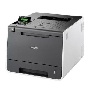 Imprimante Laser Couleur Brother HL-4570CDW
