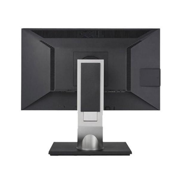 DELL Ecran plat LCD 22'' P2210F