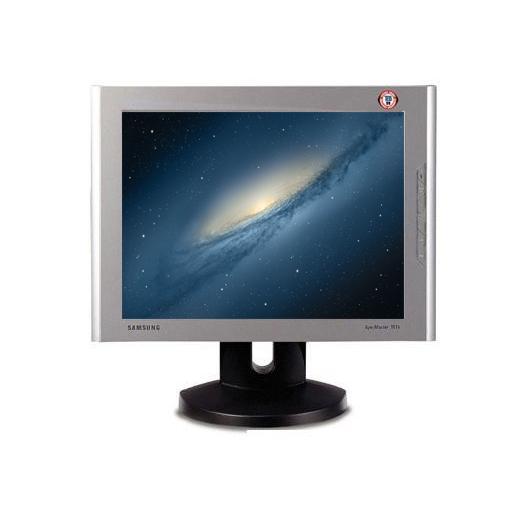 SAMSUNG Ecran plat LCD 15''