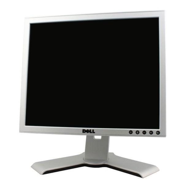 DELL Ecran plat LCD 17'' 1708FPt