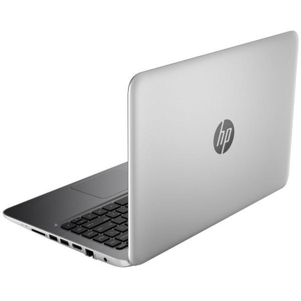 """Hp M0C88EA 13,3"""" Intel Core i5 2.2 GHz GHz  - HDD 500 Go - RAM 6 Go"""