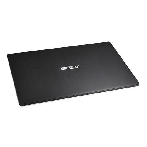 Asus S300CA-C1017H - Intel Core i5 1,8  GHz - HDD 500  Go - RAM 4 Go Go - QWERTY