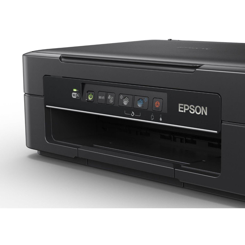 Imprimante Epson XP-225