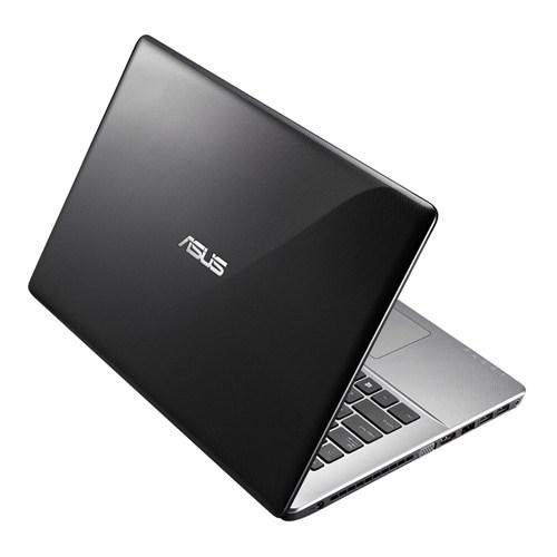 Asus R455LD-WX099H 14'' Core i3 1.9 GHz 1 To RAM 4 Go