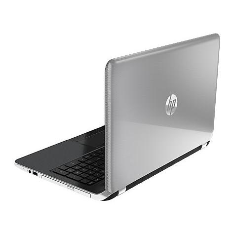 Hp PAvilion 15 - A6 2 GHz - HDD 1024 Go - RAM 4 Go - AZERTY