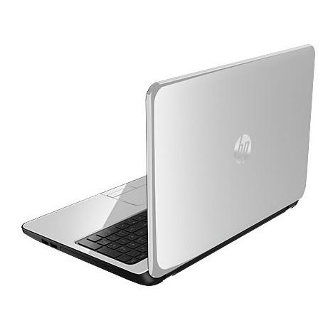 Hp M0R14EA -  2 GHz - HDD 500 Go - RAM 4 Go Go - AZERTY