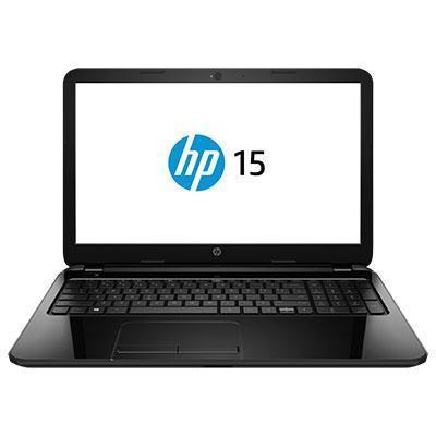 "Hp M3J26EA 15,6"" AMD Dual Core 1 GHz  - HDD 750 Go - RAM 8 Go"