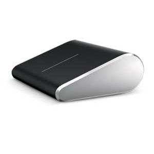 Souris Wedge Touch Microsoft